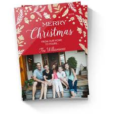 christmas postcards photo cards photo cards christmas cards snapfish