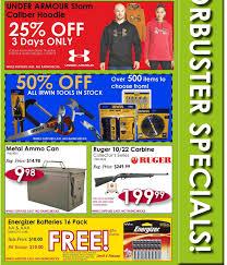 rural king black friday 2014 ad scans slickguns gun deals