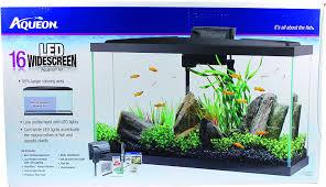 fish tank aquarium starter kit fish tank aqueon products kitchen
