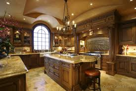 Amazing Kitchens And Designs Amazing Kitchen Home Design Ideas And Pictures