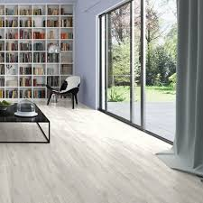 Quick Step Elite Ue1493 Old Quick Step White Laminate Flooring Image Collections Home