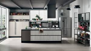 italian kitchen furniture custom kitchens manhattan italian kitchens ny luxury kitchen