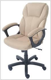Chair Leg Glides For Wood Floors Chair Leg Glides For Wood Floors Chair Home Furniture Ideas