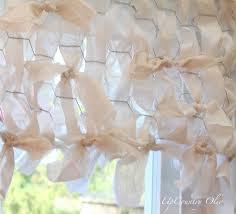 chicken wire ornaments dolgular