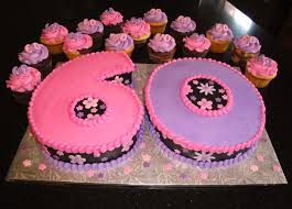 60 year birthday 22 best s 60th birthday party ideas images on