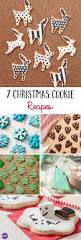 114 best santa u0027s favorites images on pinterest christmas baking