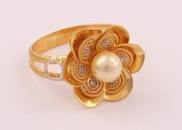finger ring design gold ring designs women jewellery designs png