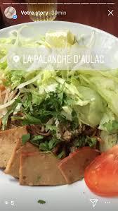 cuisine vietnamienne la palanche d aulac une cuisine vietnamienne végétalienne