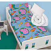 Minecraft Bedding For Kids Kids U0027 Bedding Girls U0026 Boys U0027 Bedding Tesco