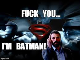 Val Kilmer Batman Meme - deluxe we are anonymous batman meme google search wallpaper site