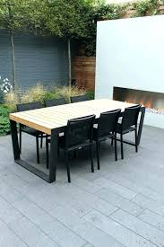 patio furniture in san diego patio furniture outdoor furniture san