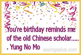50 birthday sayings 50th birthday sayings quotes and expressions
