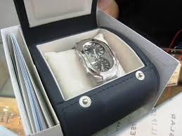 philip stein oversized signature chronograph enteng c u201d u0027s