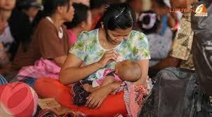 family fun fair di ultah ke 7 asosiasi ibu menyusui indonesia