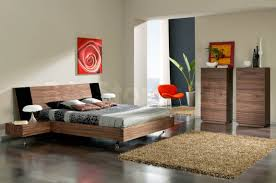 Fitted Bedroom Furniture Sets White Childrens Bedroom Furniture Ikea Sets Cool Bunk Beds For