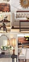 62 best home decorators collection images on pinterest bath love the san mariano mirror above console table and sofa