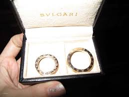 mens wedding rings cheap expensive wedding rings in box inspirational wedding rings cheap