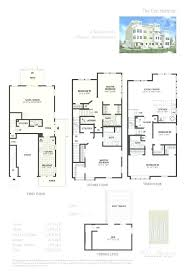 bedroom sizes in metres standard bedroom size electricnest info