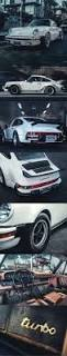 porsche 911 poster the 25 best porsche ideas on pinterest porsche auto porsche