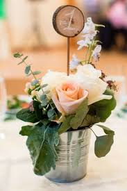 simple wedding centerpieces 26 refreshing wedding centerpieces weddingomania