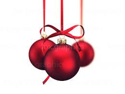 christmas balls christmas balls fox graphics