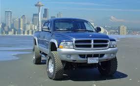 2002 dodge dakota suspension lift 2002 dodge dakota quadcab 4x4