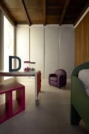 home design bloggers australia kloof road house by nico van der meulen design ideas m square