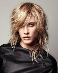 shaggy hairstyles for medium length hair long shaggy hairstyles 2016 medium length shaggy hairstyles