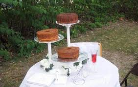 wedding cake disasters are these the worst wedding cakes daily mail online