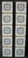 best 25 victorian fireplace tiles ideas on pinterest victorian