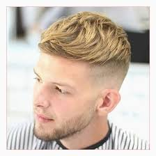 boy haircuts sizes 22 haircut sizes men elegant best mens haircuts 2015 new best mens