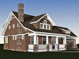 Arts And Crafts Bungalow House Plans by Arts And Crafts Bungalow Home Plans