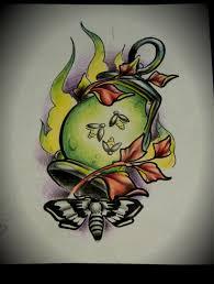lantern tattoo design by arturnakolet on deviantart