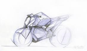 sketches u2014 arno
