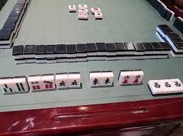 mahjong ustensile de cuisine cuisine mahjong cuisine sugar swings serve some mahjong