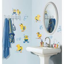Teal Bathroom Decor by Rubber Duck Bathroom Rug U2014 Office And Bedroomoffice And Bedroom