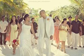 caribbean wedding attire wedding suits studiosuits made to measure custom suits