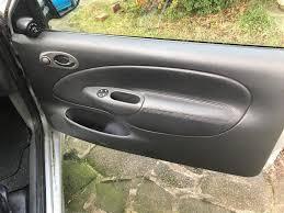 milltek car replacement parts for sale gumtree