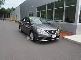 lexus suv for sale nh used 2016 nissan sentra for sale salem nh