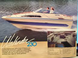 100 manual for 2006 bayliner 205 opinion u0027s please 1997