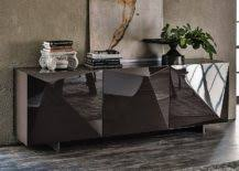 storage with a difference 5 contemporary sideboards that are
