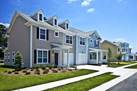joint base charleston weapons apartments goose creek sc 29445