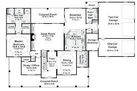 1st floor master house plans 1st floor plan house level 2 first floor master house plans