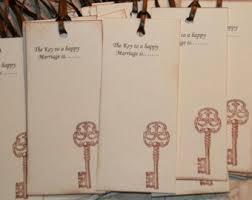 wedding quotes key key wish tree tags happy marriage tags key wedding wish