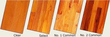 hardwood grades florida hardwood floor supplies