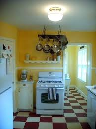 yellow and red kitchen ideas red and yellow kitchen ideas palykpop club