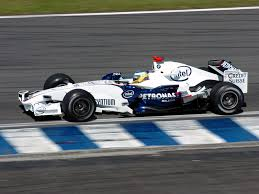 martini livery bmw 2006 bmw sauber f1 colours