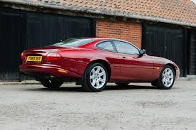jaguar xk8 bure valley classics