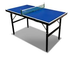 Mini Table Ls China Mini Table Tennis Table Wholesale Alibaba