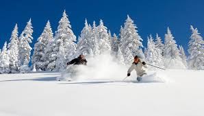 vail ski resort packages deals save up to 50